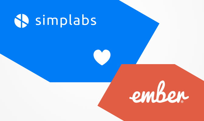 simplabs :heart: ember