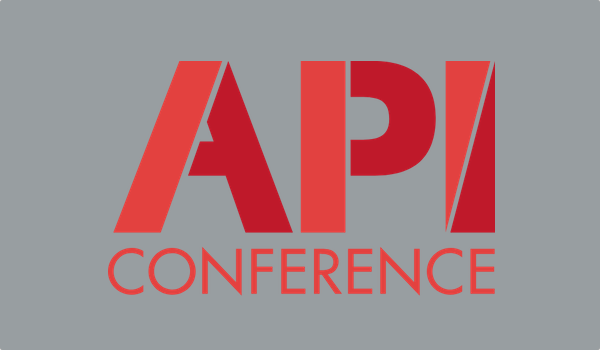 API Conference 2017